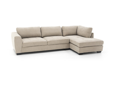Neptune 2-pc. Sectional