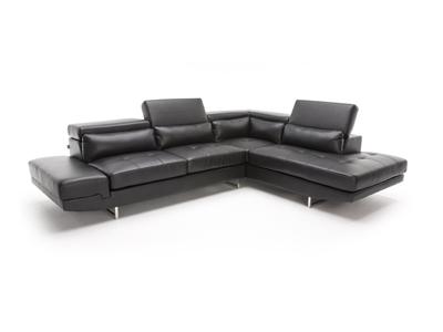 Steinhafels Living Room Sectionals