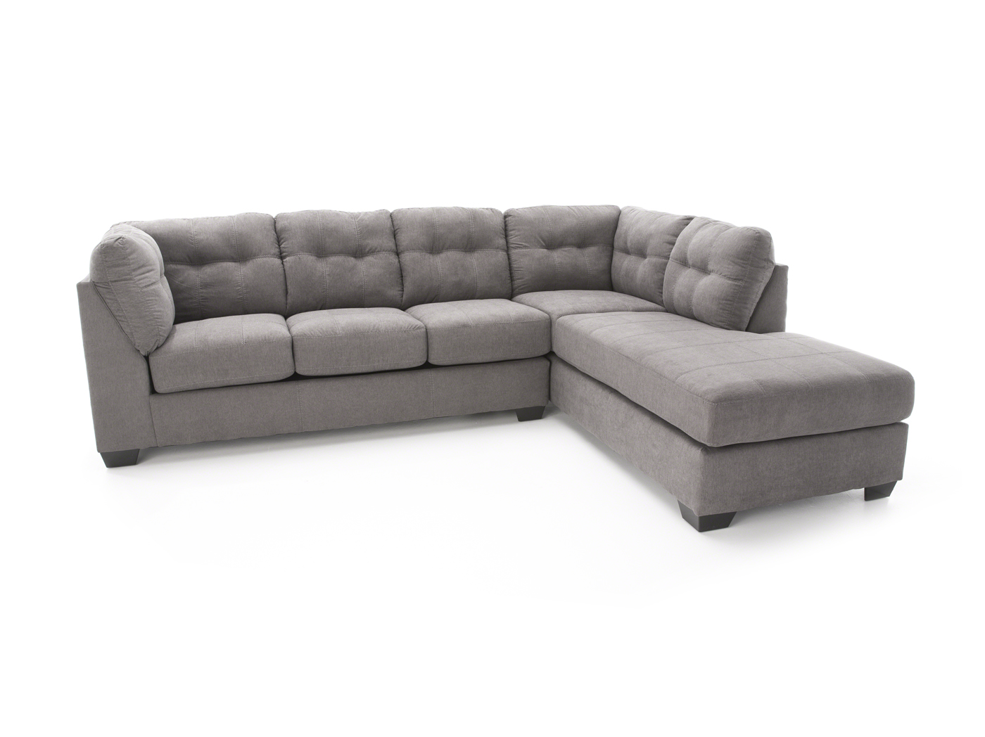 Living Room - Sectionals | Steinhafels