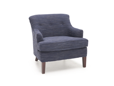 Trisha Yearwood Elizabeth Chair