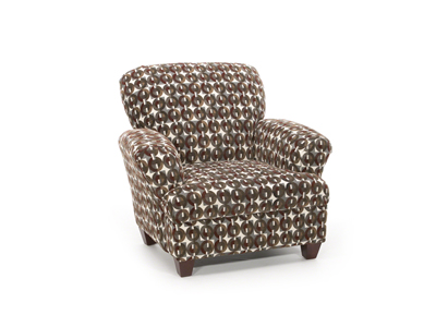 Apex Accent Chair