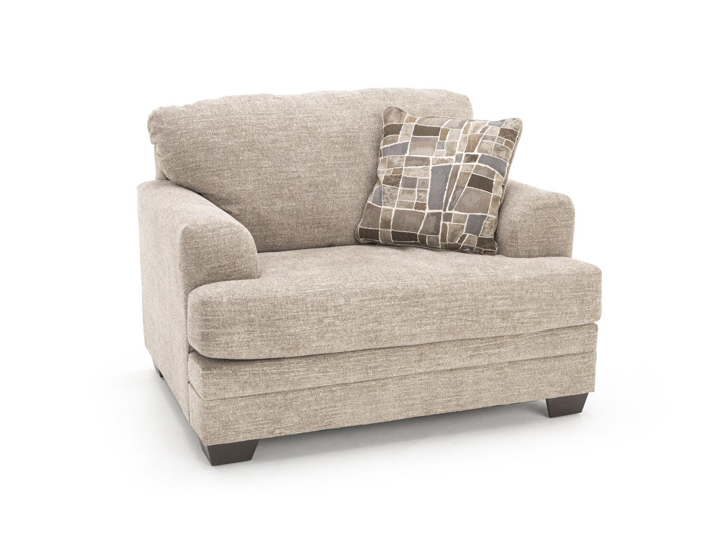 100 My Reading Chair And Ottoman Furniture Place Your Favorite Reading Chair Ikea To Any Space
