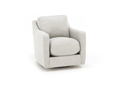 Chrissy Swivel Chair