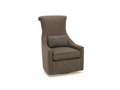 Steinhafels Living Room Chairs