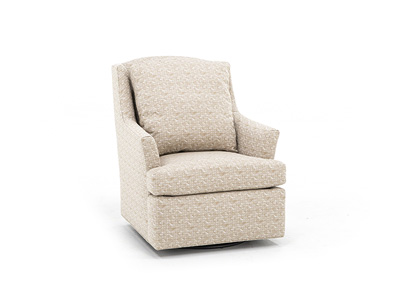 Reid Swivel Chair