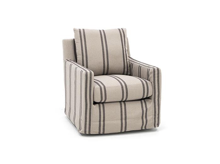 Wondrous Bryant Swivel Glider Machost Co Dining Chair Design Ideas Machostcouk