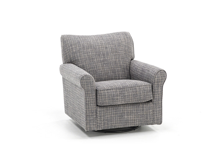 Swell Grace Swivel Glider Chair Creativecarmelina Interior Chair Design Creativecarmelinacom