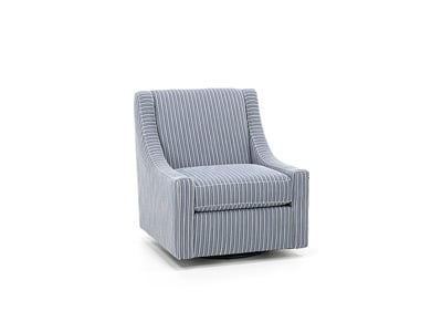 Dawn Swivel Chair
