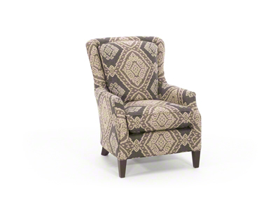 HGTV Design Studio by Bassett Kent Accent Chair