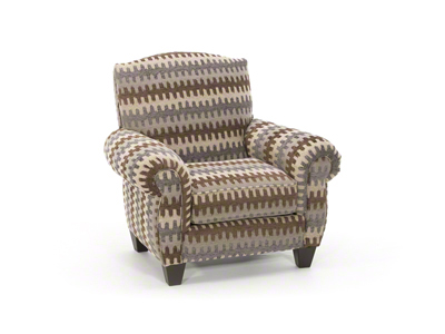Kiera Accent Chair