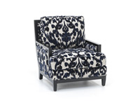 Clarice Accent Chair
