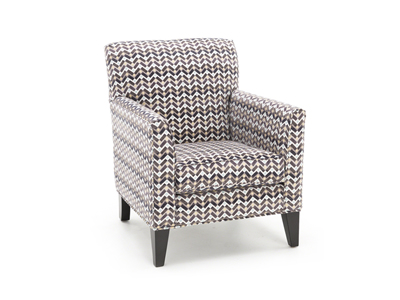 Tonka Accent Chair