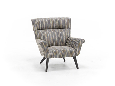Liv Accent Chair
