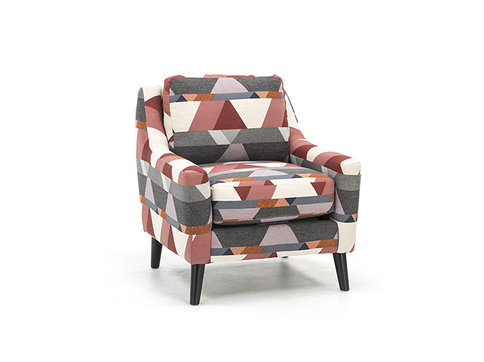 Penelope Accent Chair