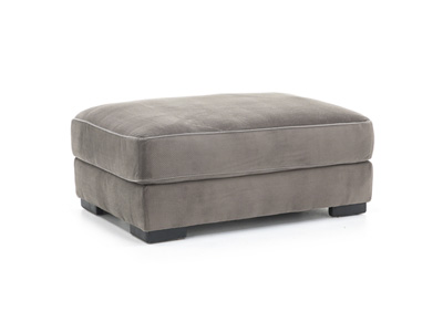 Direct Designs® Monterrey Ottoman
