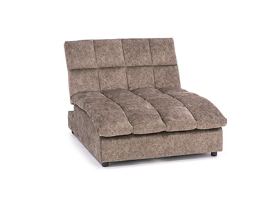 Direct Designs® Caden Layflat Chaise