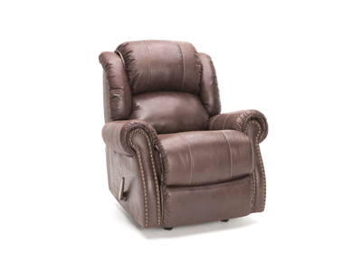 Nevada Rocker Recliner