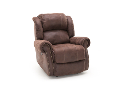 Nevada Power Wall Recliner
