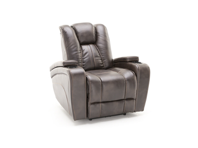 Transporter Power Recliner