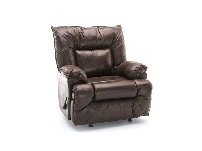 mitchell rocker recliner