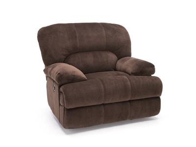 Direct Designs® Champion II Power Wall Recliner