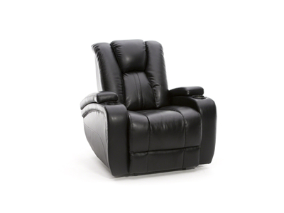 Direct Designs® Transformer II Power Recliner