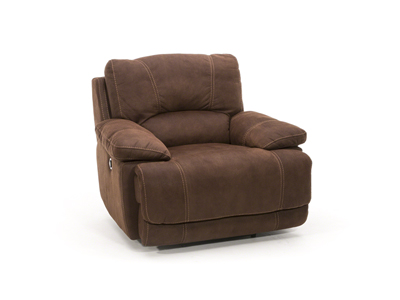 Roselle Power Recliner