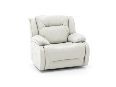 Dansby Power Recliner