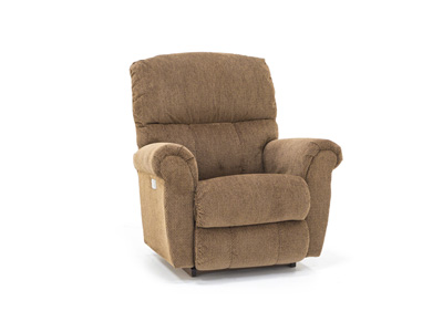 Briggs Power Rocker Recliner