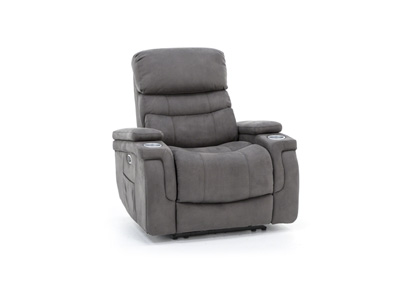 Direct Designs® Albuquerque Power Recliner