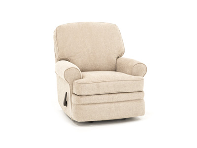 Belleview Rocker Recliner