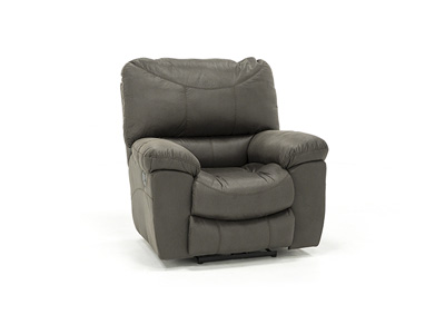 Stetson Power Wall Recliner