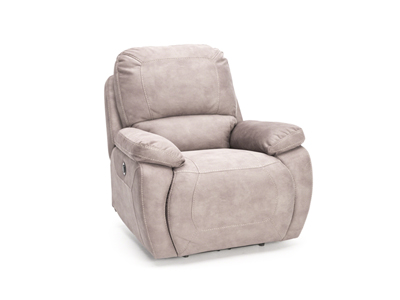 Direct Designs® Laydon Power Recliner