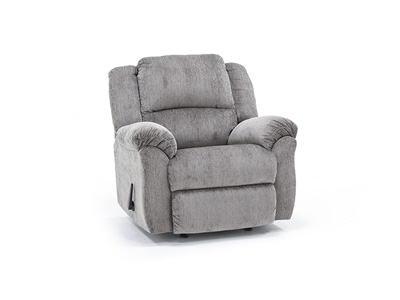 Moonrise Rocker Recliner