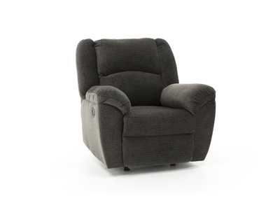 Timpson Rocker Recliner