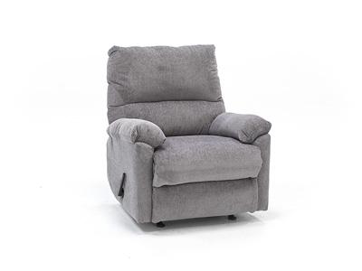 Stupendous Cozy 1 Rocker Reclining Console Loveseat Steinhafels Ibusinesslaw Wood Chair Design Ideas Ibusinesslaworg