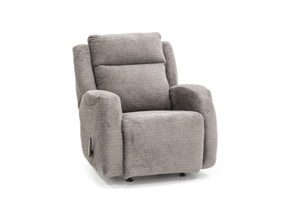 Chase Rocker Recliner