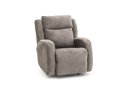 Chase Power Rocker Recliner