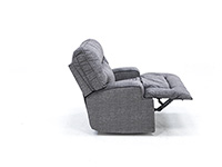 Harland Power Recliner