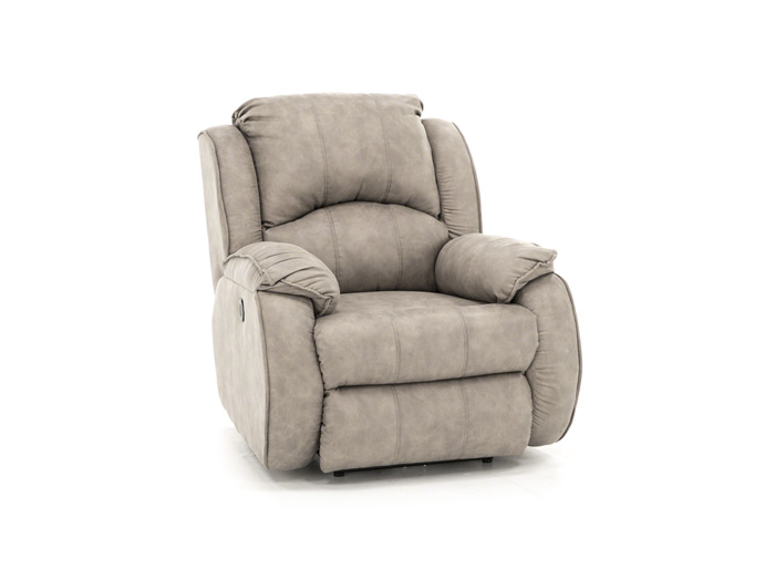 Vantage Power Recliner