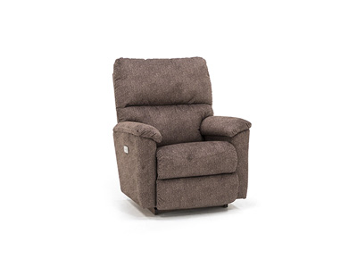 Seamount Power Recliner