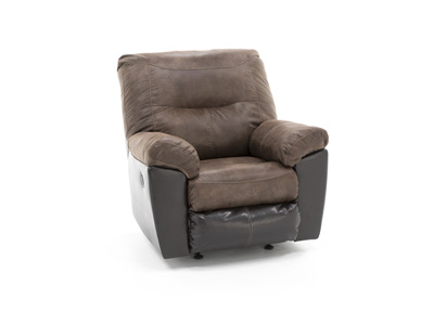 Diego Rocker Recliner