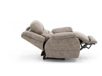 Laramie Power Recliner