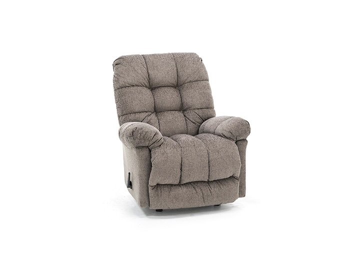 Fabulous Levin Wall Recliner Gmtry Best Dining Table And Chair Ideas Images Gmtryco