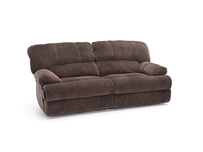 Champion II Power Reclining Sofa