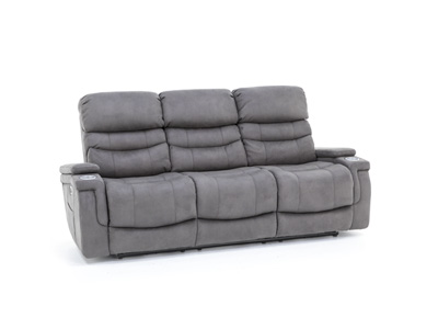 Direct Designs® Albuquerque Fully Loaded Sofa