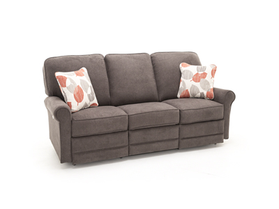 Addison Power Recline Sofa
