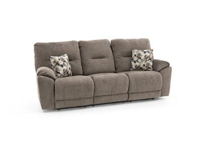 Tango Reclining Sofa