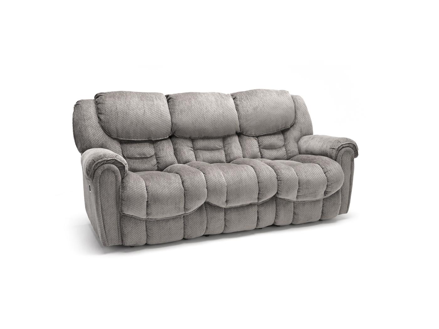 steinhafels cozy one dual recline sofa dual reclining sofa w