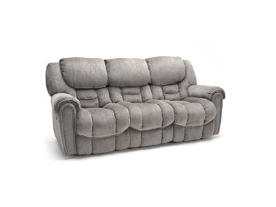 Steinhafels Living Room Sofas